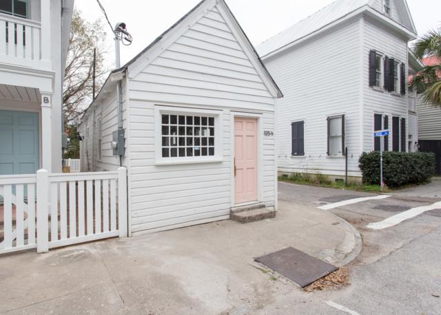 125 1/2 Line Street, Charleston, SC 29403 (#30428513) :: The Cassina Group
