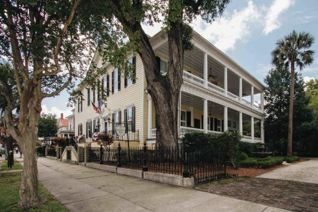117 Broad St, Charleston, SC 29401 (#30445281) :: The Cassina Group