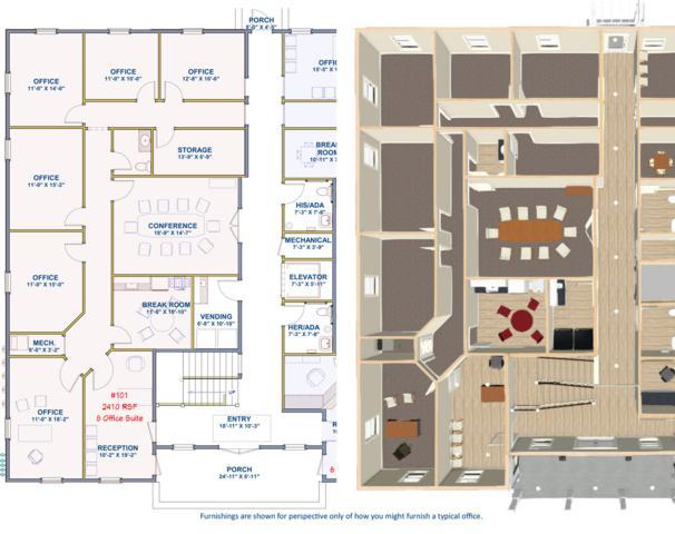 204 N Cedar St, Summerville, SC 29483 (#30448529) :: The Cassina Group