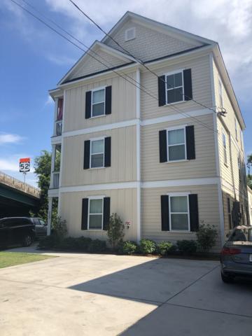 2135 Montford Ave A, B, C, Charleston, SC 29403 (#30464509) :: The Cassina Group
