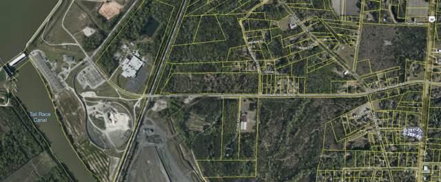 Highway 52 N, Moncks Corner, SC 29461 (#30503762) :: The Cassina Group