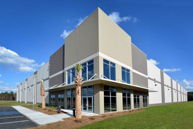4756 Us-Hwy 78, Saint George, SC 29477 (#30515597) :: The Cassina Group