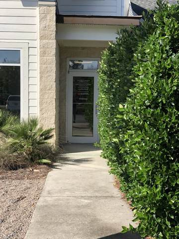 814 Johnnie Dodds Blvd, Mount Pleasant, SC 29464 (#30525671) :: The Cassina Group
