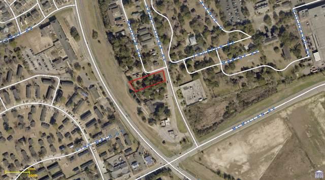 1851 Reddin Rd, North Charleston, SC 29405 (#30538511) :: The Cassina Group