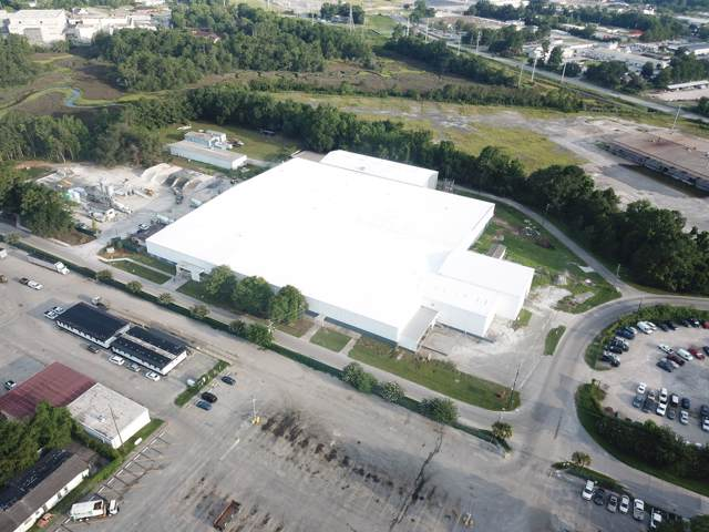 4280 Pace St, North Charleston, SC 29405 (#30547583) :: The Cassina Group