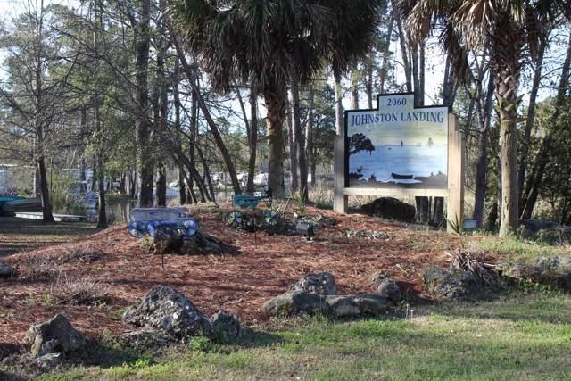 2060 Ranger Drive, Cross, SC 29436 (#30557371) :: The Cassina Group
