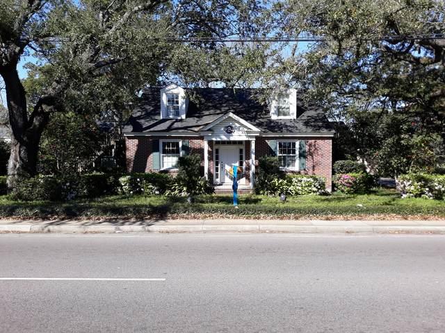 494 Savannah Hwy, Charleston, SC 29407 (#30579120) :: The Cassina Group