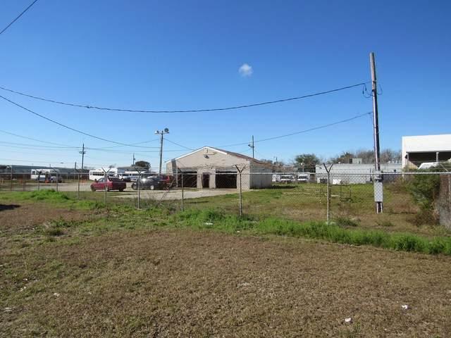 1779 Anthony St, Charleston, SC 29405 (#30579449) :: The Cassina Group