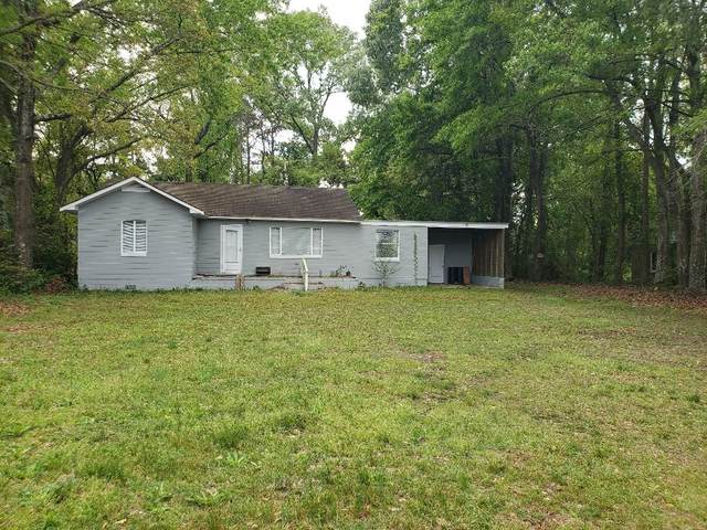 2507 Savannah Hwy, Charleston, SC 29414 (#30588635) :: The Cassina Group