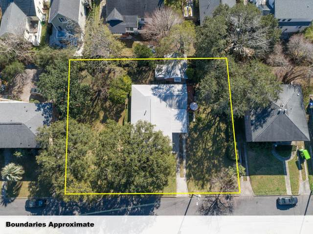 179 3rd Ave, Charleston, SC 29403 (#30606861) :: The Cassina Group