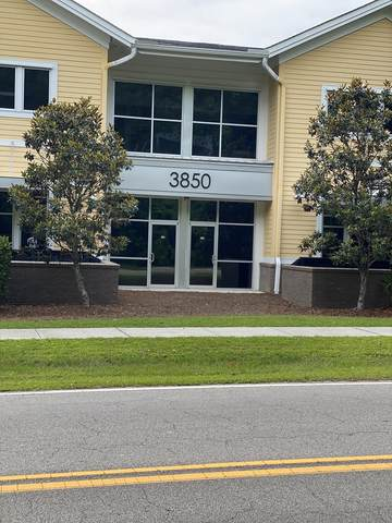 3850 Bessemer Rd, Mount Pleasant, SC 29466 (#30620846) :: The Cassina Group