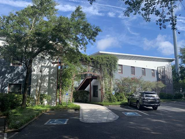 250 Mathis Ferry Rd #200, Mount Pleasant, SC 29464 (#30636956) :: The Cassina Group