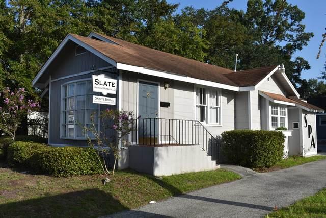 938 Savannah Hwy, Charleston, SC 29407 (#30647528) :: The Cassina Group