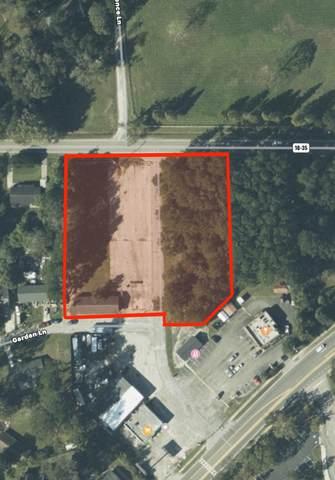 1130 Boonehill Rd, Summerville, SC 29483 (#30716652) :: The Cassina Group