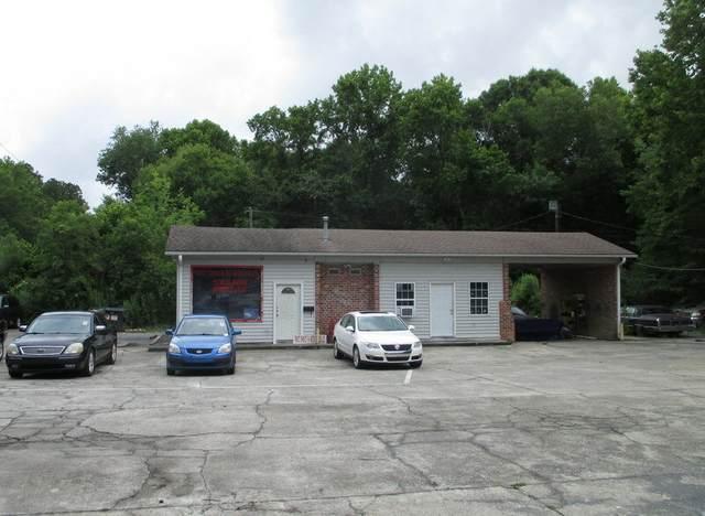 1117 Miles Jamison Rd, Summerville, SC 29485 (#30739488) :: The Cassina Group