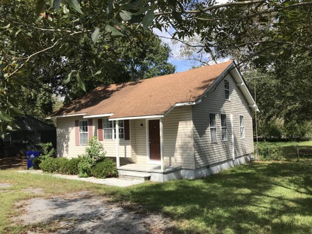 6926 Stall Td, North Charleston, SC 29406 (#30339321) :: The Cassina Group