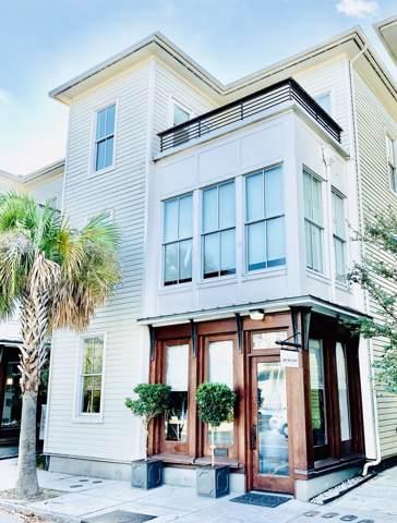 47.5 Spring St A & B, Charleston, SC 29403 (#30507179) :: The Cassina Group