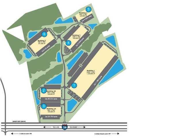 259 Drop Off Dr Unit 1, Summerville, SC 29483 (#29853156) :: The Cassina Group