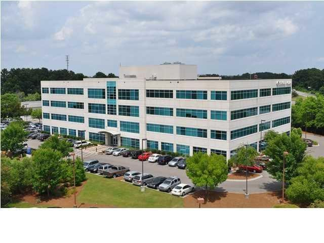 4390 Belle Oaks Dr Unit 150, North Charleston, SC 29405 (#30136922) :: The Cassina Group