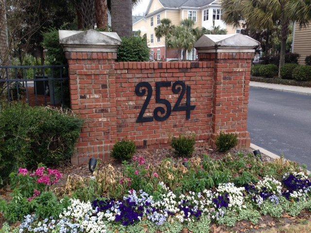 260 Seven Farms Drive Units A, B, D, , Charleston, SC 29492 (#30208530) :: The Cassina Group