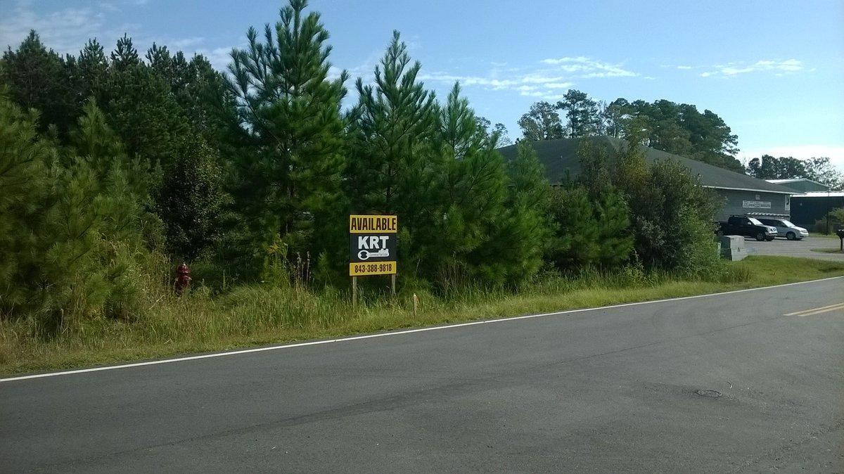 8099 Moss Creek Rd - Photo 1