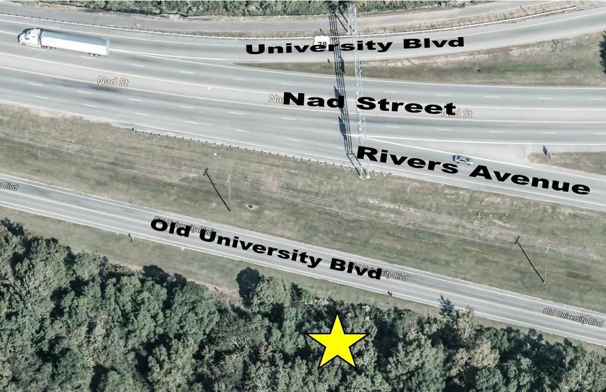 8885 University Blvd - Photo 1