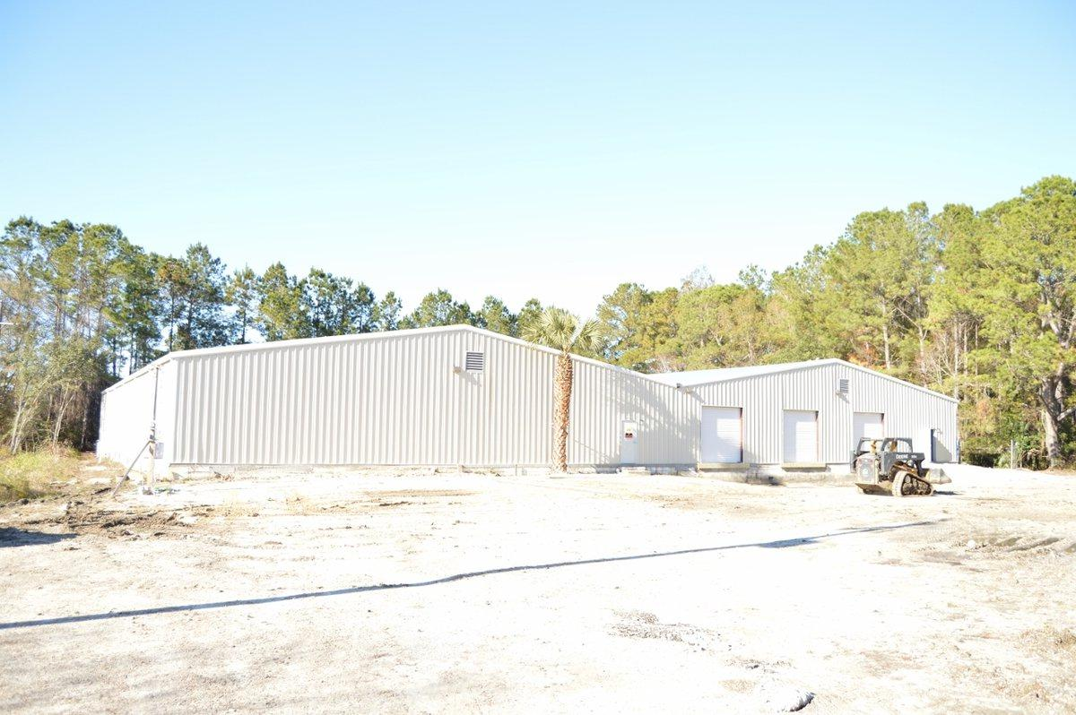 220 Industrial Rd - Photo 1