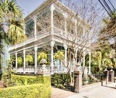 82 Spring St, Charleston, SC 29403 (#30383257) :: The Cassina Group