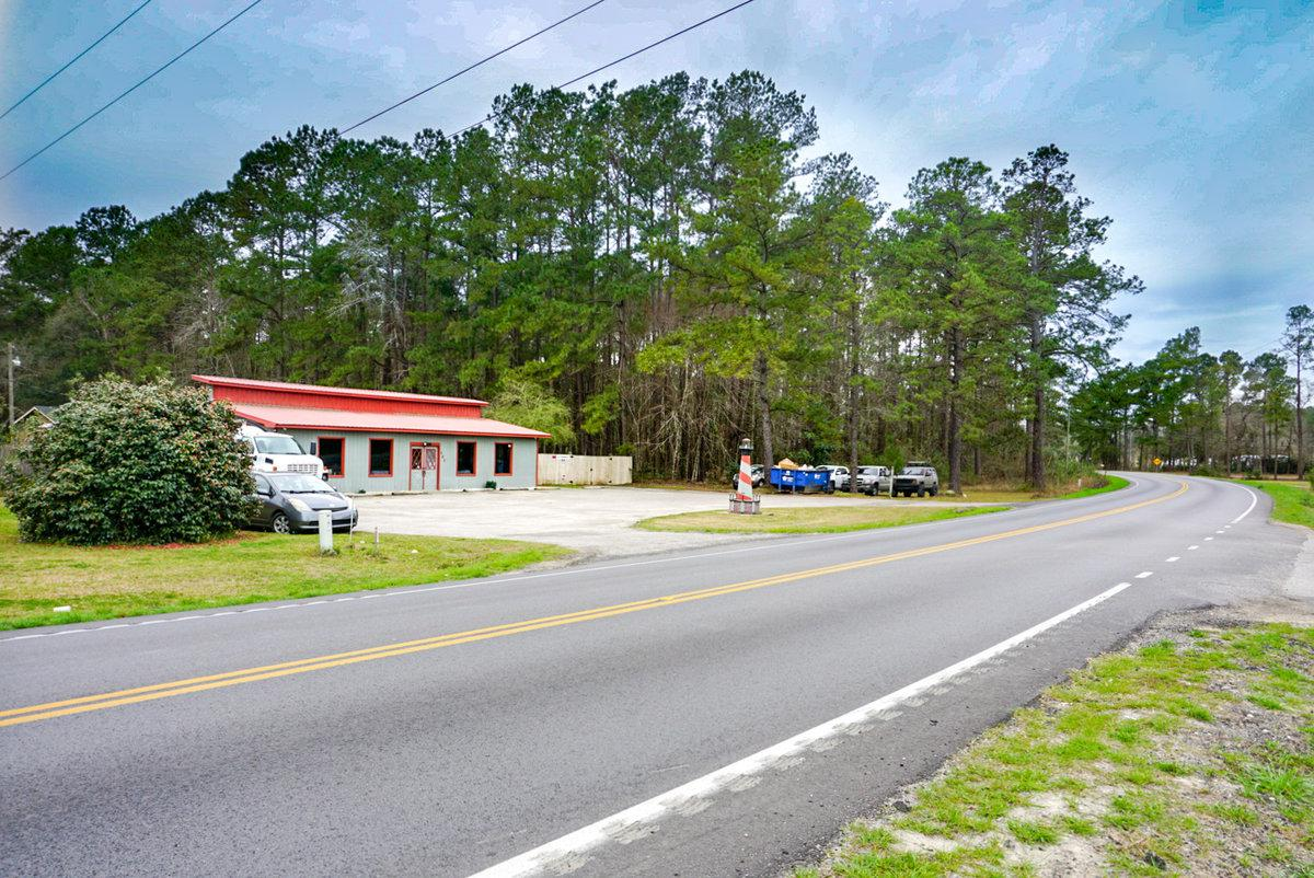 503 Myers Rd - Photo 1