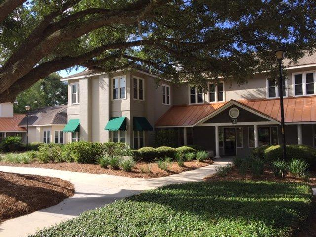 3690 Betsy Kerrison Pkwy 4B, Johns Island, SC 29455 (#30465175) :: The Cassina Group