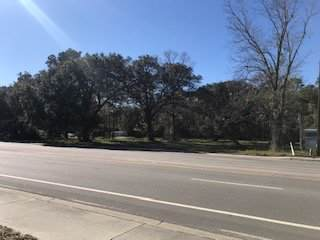 0 Old Trolley Rd, Summerville, SC 29485 (#30539205) :: The Cassina Group