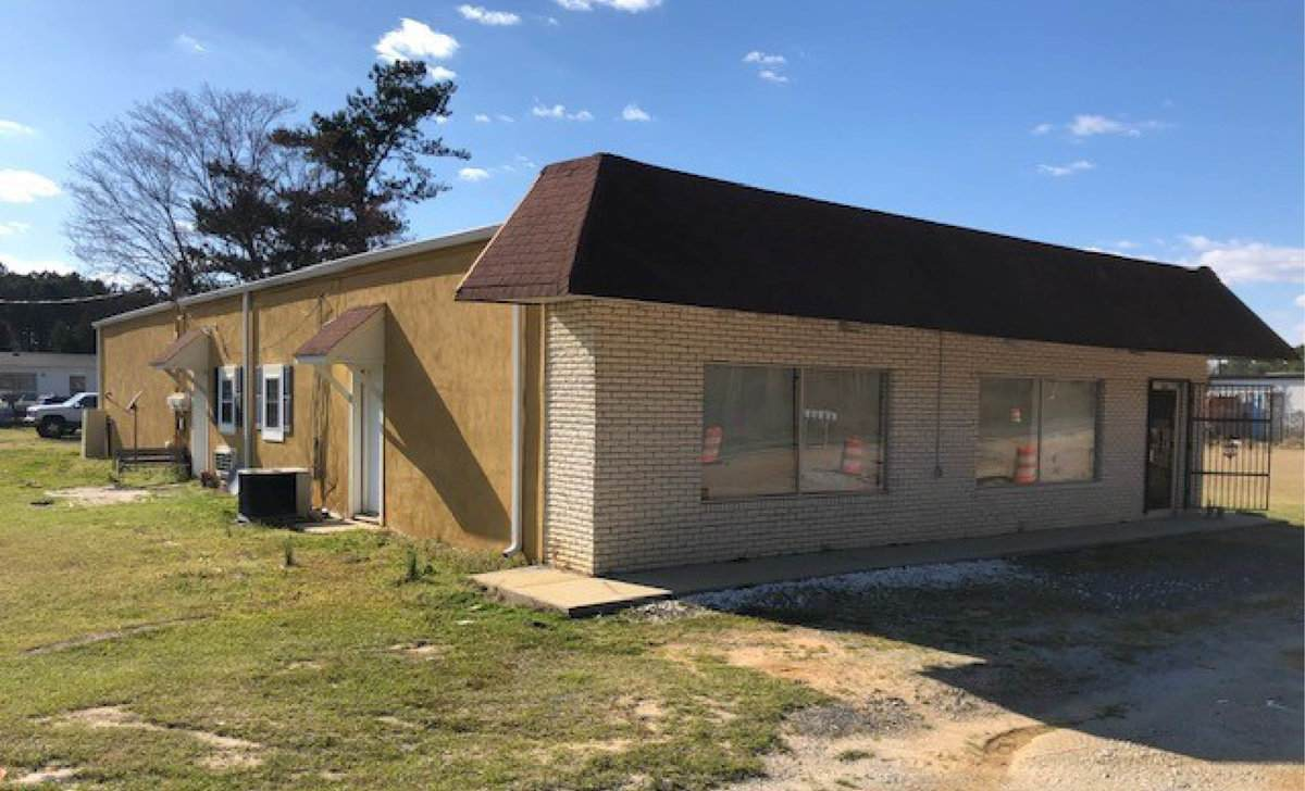 2794 Pamplico Hwy - Photo 1