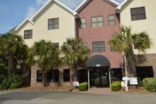 670 Marina Dr, Charleston, SC 29492 (#30635868) :: The Cassina Group