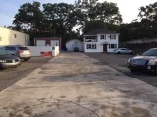 1542 Ashley River Rd, Charleston, SC 29407 (#30645187) :: The Cassina Group