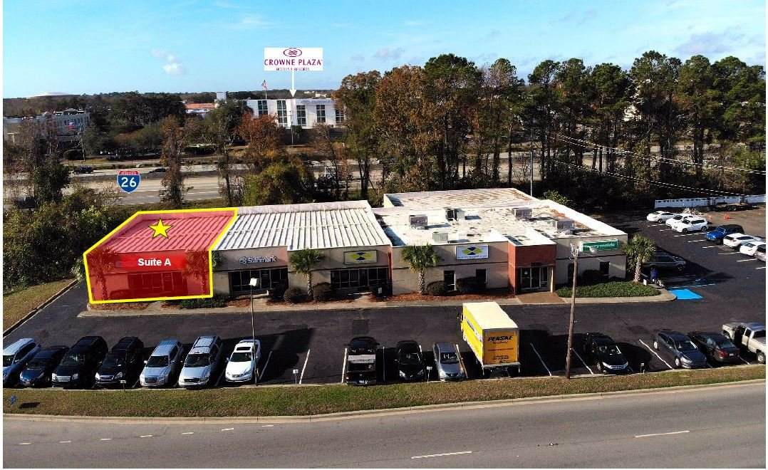 2470 Mall Dr - Photo 1