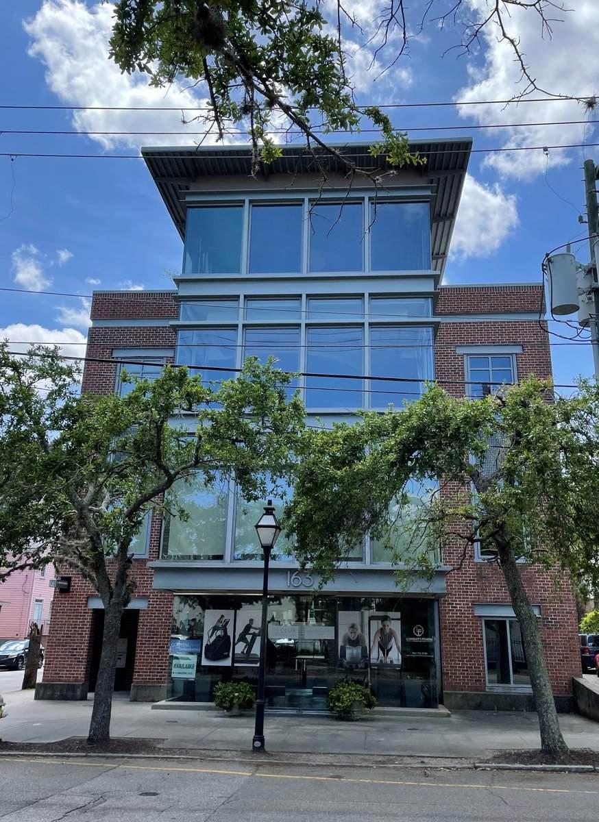 163 Rutledge Ave - Photo 1