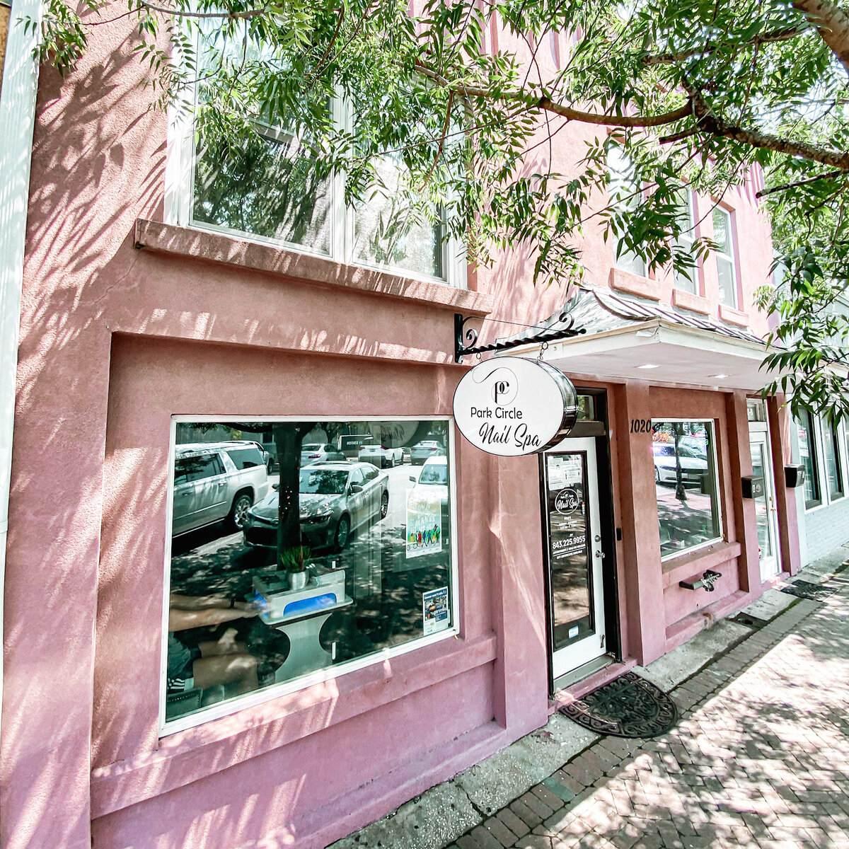 1020 Montague Ave - Photo 1
