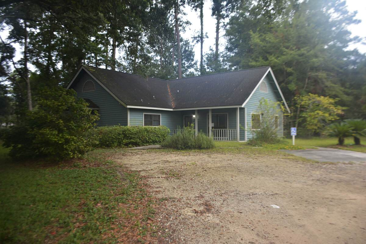 805 Oyster Park Dr - Photo 1