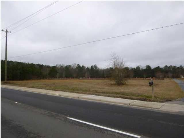 2564 Live Oak Dr (Us Hwy 17A) - Photo 1