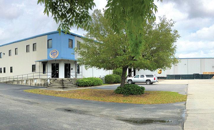 7240 Cross Park Dr - Photo 1