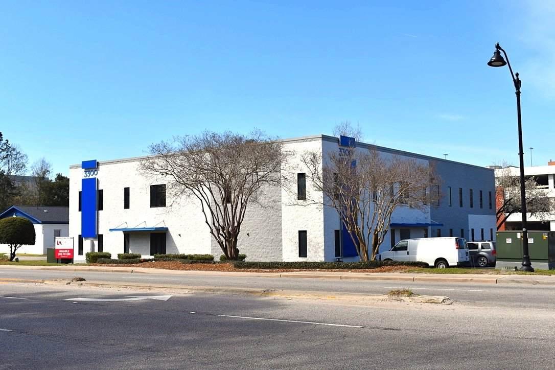 3300 Montague Avenue - Photo 1