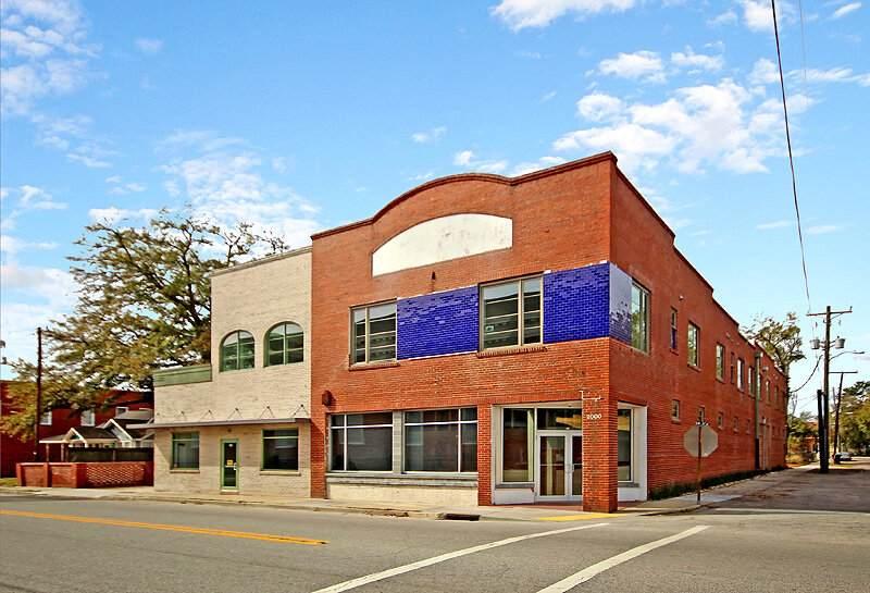 2000 Reynolds Ave - Photo 1