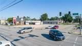 103 Fayette Avenue - Photo 10