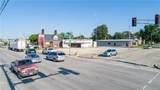 103 Fayette Avenue - Photo 11