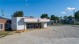 103 Fayette Avenue - Photo 2