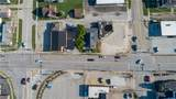 103 Fayette Avenue - Photo 3