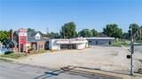 103 Fayette Avenue - Photo 6