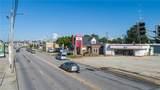 103 Fayette Avenue - Photo 7