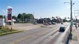 103 Fayette Avenue - Photo 8