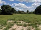 Lot 15 County Fair Drive - Photo 3